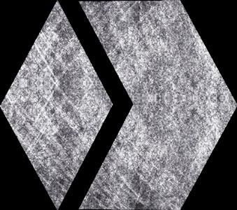Logo pizarrón